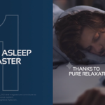 lr-lifetakt-night-master-1-fall-asleep-faster-thanks-to-pure-relaxation