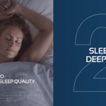 lr-lifetakt-night-master-2-sleep-through-deeply-thanks-to-improved-sleep-quality