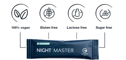 lr-lifetakt-night-master-effective-active-ingredients_480x480